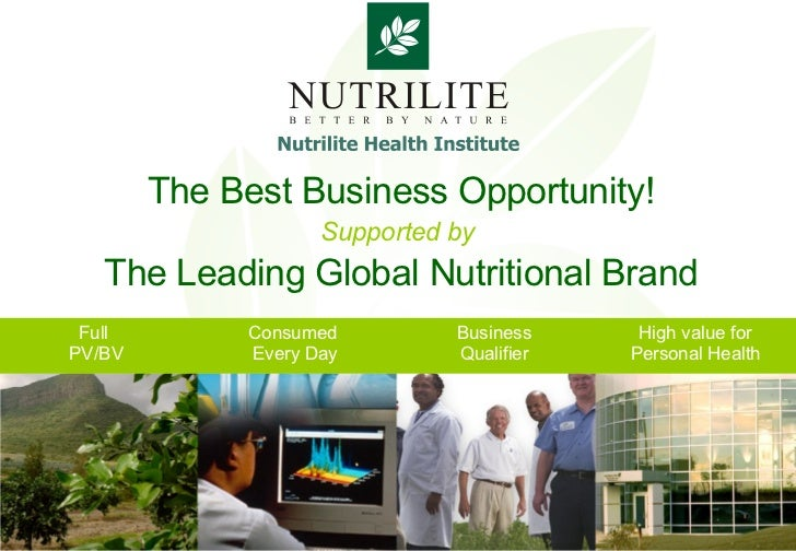 https://image.slidesharecdn.com/optimal-health-workshop-1220008285249685-8/95/optimal-health-workshop-72-728.jpg?cb=1251171350