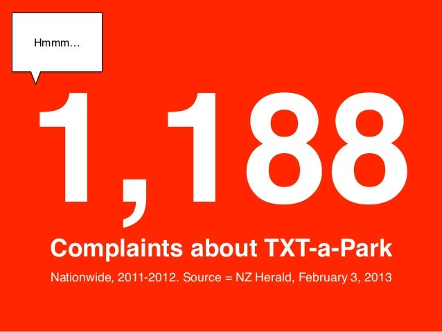 Hmmm…!  !1,188
