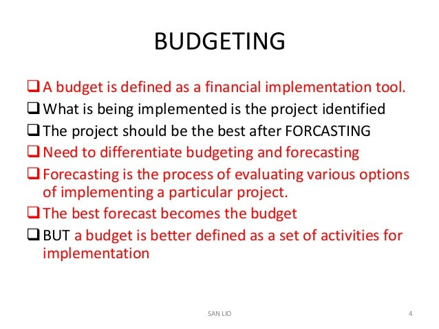 factors influencing capital budgeting Even when other factors dictate a lease or purchase decision, a comparison of   of the capital budgeting process provides the foundation for project objectives,.
