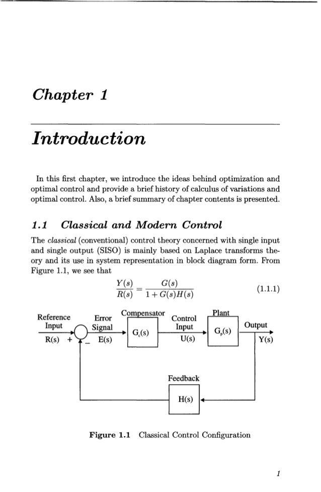 solution manual kirk optimal control user manual guide u2022 rh fashionfilter co Optimal Solution of a Problem Alternate Optimal Solution Graph