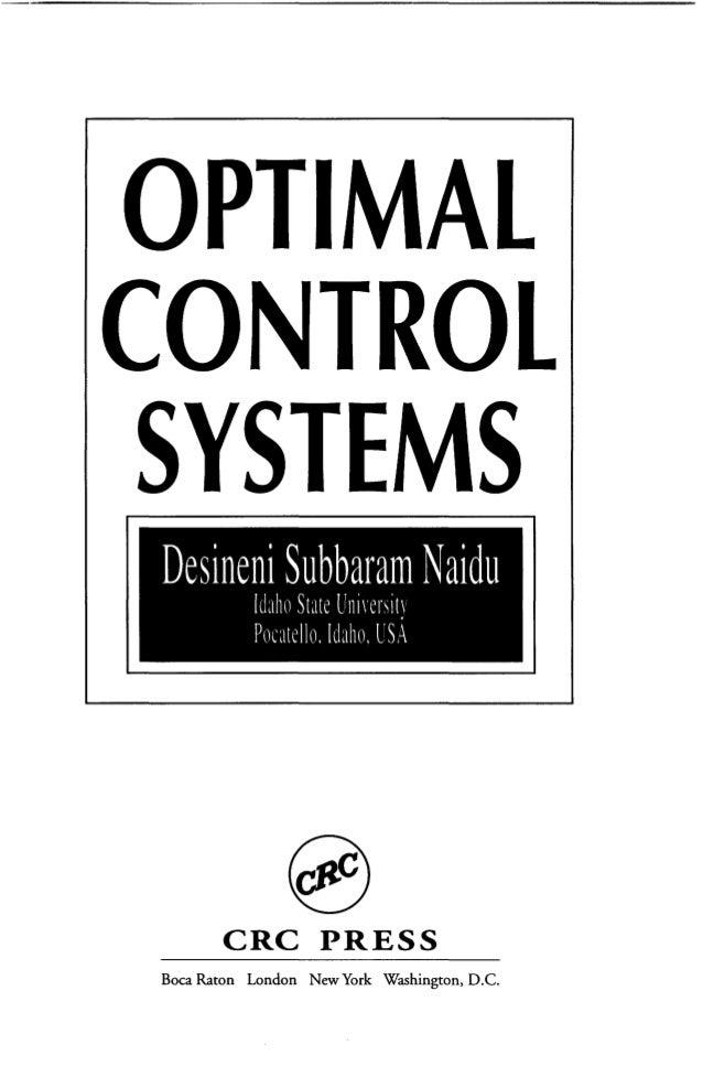 solution manual kirk optimal control user manual guide u2022 rh fashionfilter co kirk optimal control theory solution manual pdf Optimal Solutions SAP