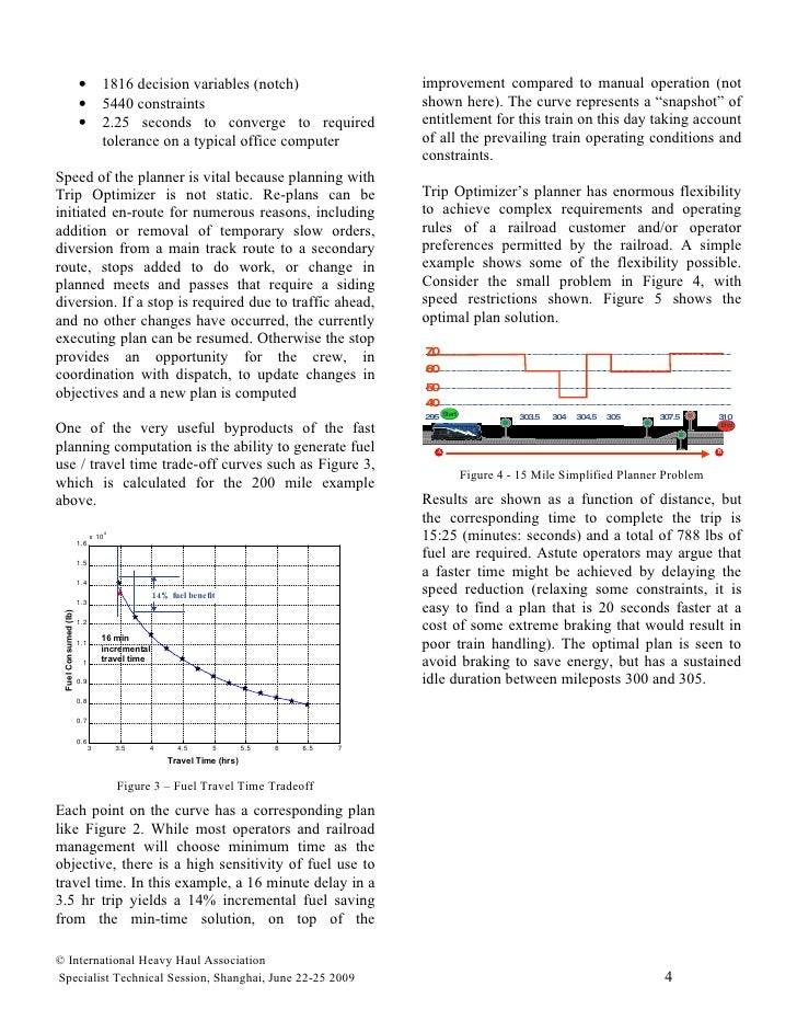 •         1816 decision variables (notch)                          improvement compared to manual operation (not          ...