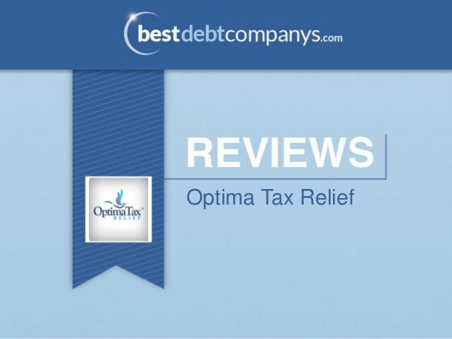 tax relief help reviews Tax relief companies help taxpayers who struggle to or cannot pay their taxes individuals who work with a tax relief companies or tax clinics can save a significant amount of money and gain .