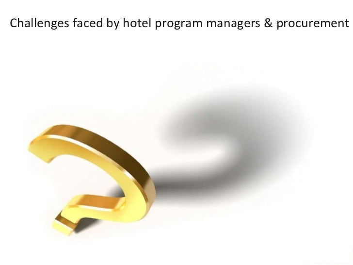 the successful managers of tomorrow will Hoteliers of tomorrow search primary teams before my first real management position was as assistant with the skill set to be very successful in.