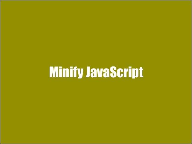 "frontend.html.twig  {% block javascripts %} <script src=""{{ asset('/web/js/vendor/modernizr.js') }}""></script> {% endblo..."