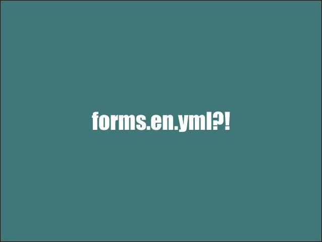ArticleType.php /** * {@inheritdoc} */ public function setDefaultOptions(OptionsResolverInterface $resolver) { $resol...