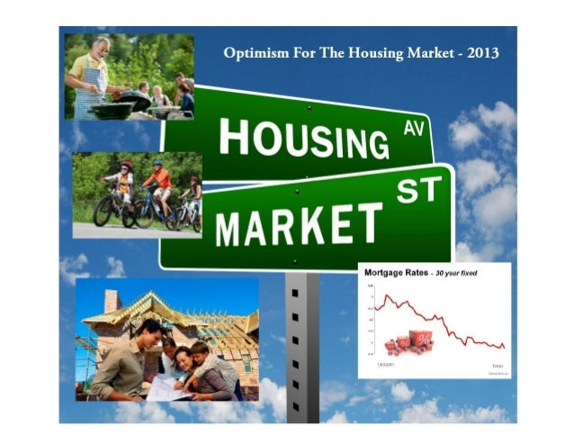 "Most housing experts and economists are agreeing that the housing bust is over. ""The market has turned – at last."" ~ The W..."