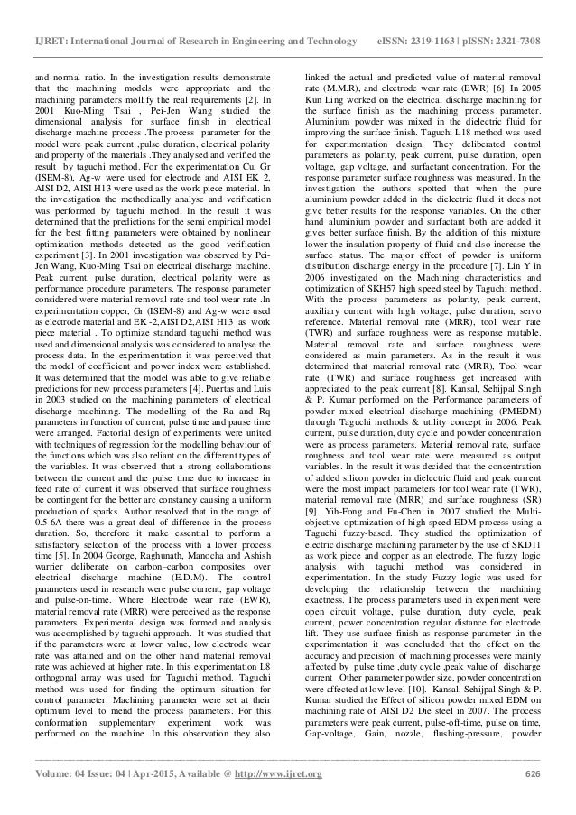 Ginsbergs friends essay