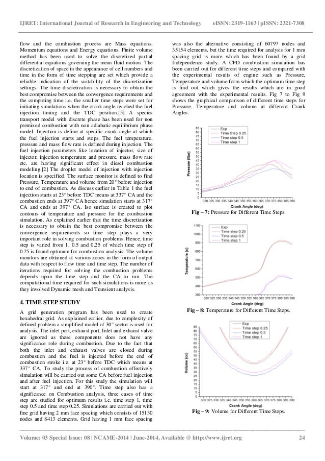 cfd turbulence and combustion Although the sage detailed chemistry solver has demonstrated success in a host of gas turbine, internal combustion engine, and other applications,1,2,3,4,5 it has been questioned for not employing a model to account for turbulence-chemistry interaction (tci) in this study, we demonstrate that converge cfd (with les,.