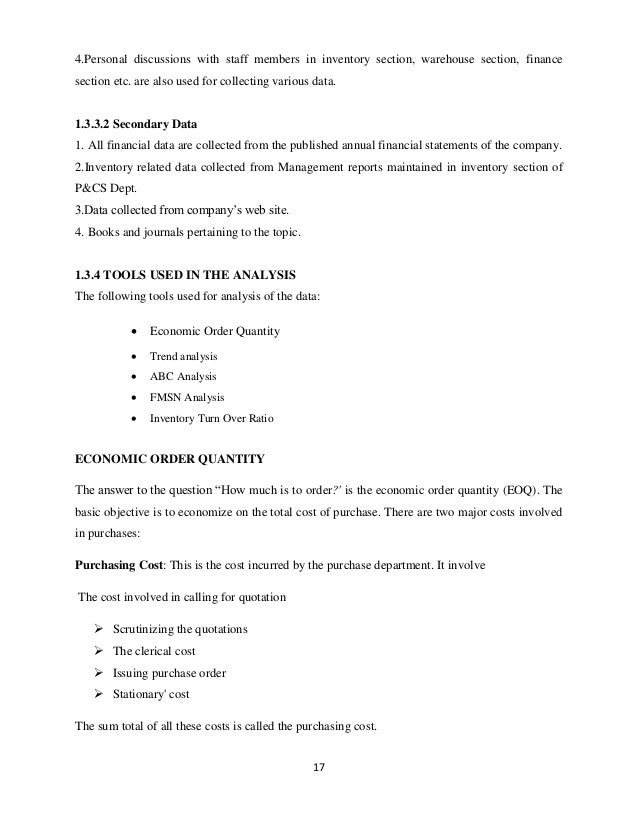 Essay on hazards of smoking photo 2