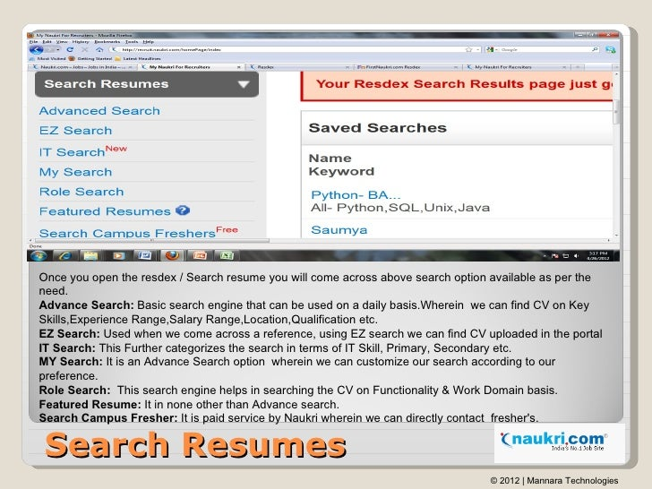indeed com search resumes cipanewsletter indeed com search resumes