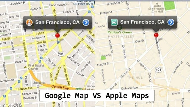 SDK Fight Confidential ● Map ○ https://developer.apple.com/maps/ ● Google ○ https://developers.google.com/maps/documentati...