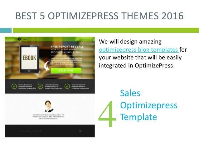 Optimizepress experts membership optimizepress template 3 9 maxwellsz