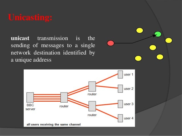 optimizing cloud resources implementation of iptv service Bmadhukumar, nvenkatesh international journal of scientific engineering and technology research volume03, issueno33, october-2014, pages: 6552-6555.