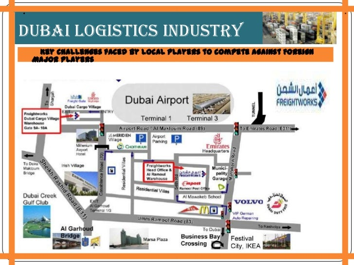 nodal logistics Centre has begun discussions to set up a national level nodal body for  an  effective multi modal logistics and transport sector is expected to.