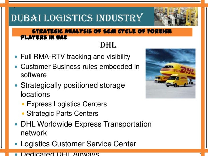 dhl worldwide express pricing strategy Corporate strategy deutsche post dhl group is the market leader in the german mail business and in dhl offers its expertise in international express.