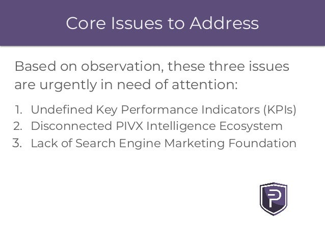 Core Issues to Address Based on observation, these three issues are urgently in need of attention: 1. Undefined Key Perfor...