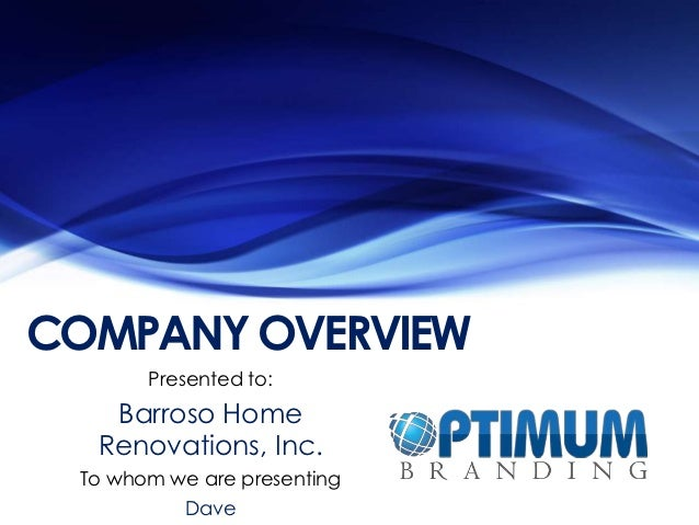 a company overview of jpw home style Company overview as of august 29, 2008, crane rental and rigging services division of jpw riggers inc was acquired by c&s companies, inc crane rental and rigging services division of jpw .