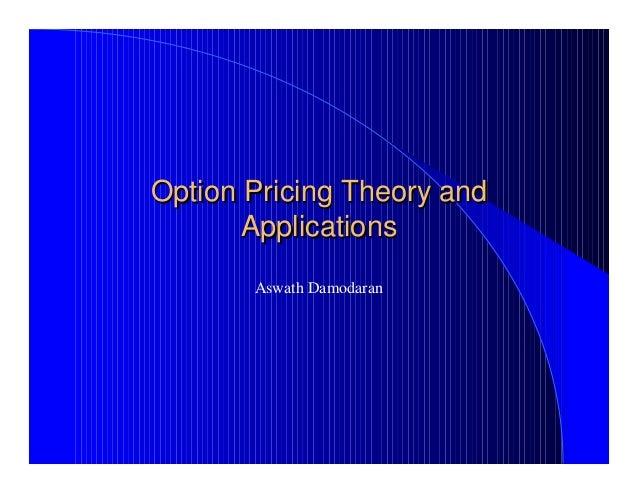 Open range breakout trading system pdf dubai