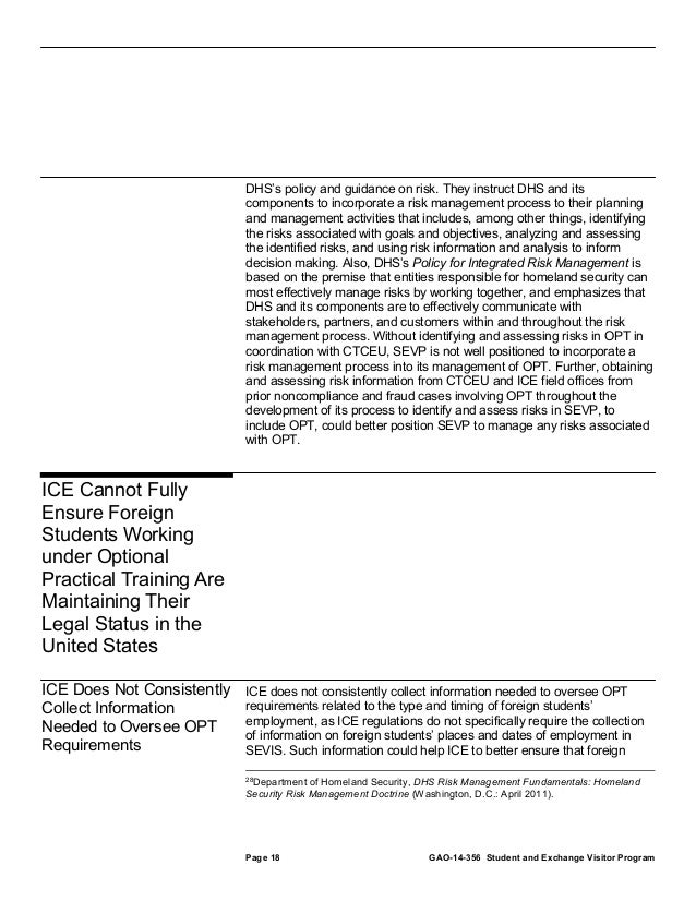 practical training report accounting A summary of industrial training for students about the ability a students during in a workplace besides that, report also is to be an evidence for students that she or he really done the industrial training and have getting some experience and gained new or more knowledge in accounting during the.