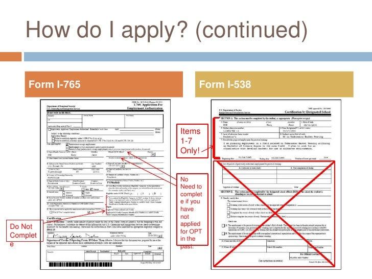 Form I538 Bindrdnwaterefficiency