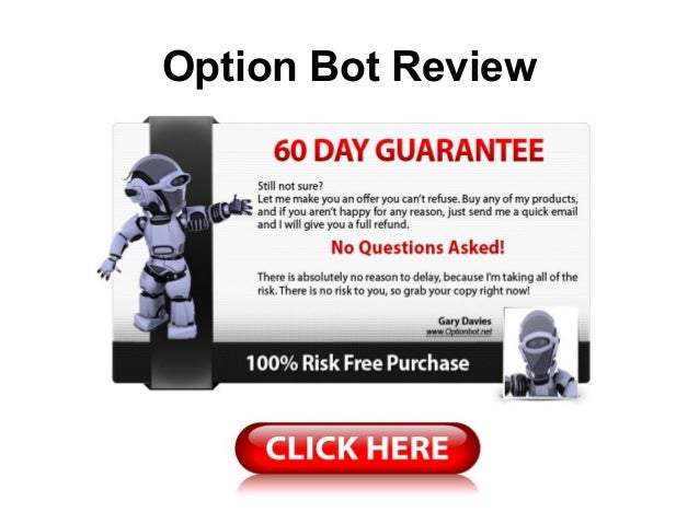 Option Bot