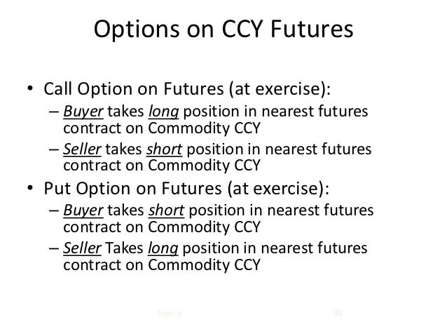 Ccy exchange