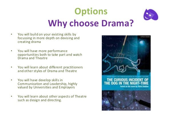 Best gcse options to choose