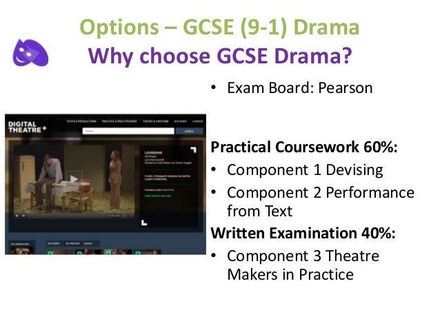 drama coursework 2 essay 搜尋關於: essay writing help uwo drama coursework help.