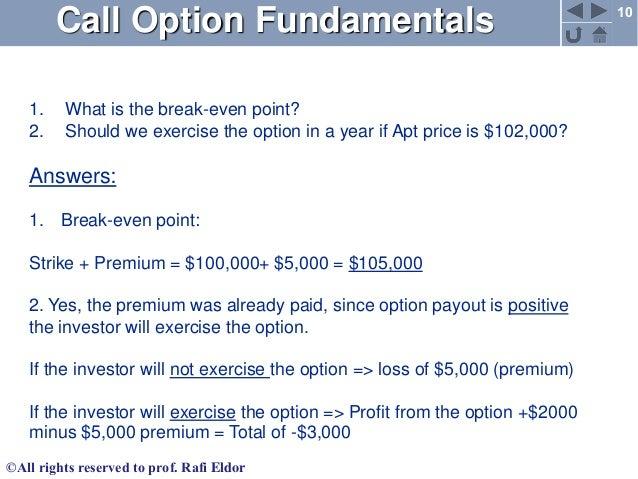 Binary options trading broker reviews trade strategies news