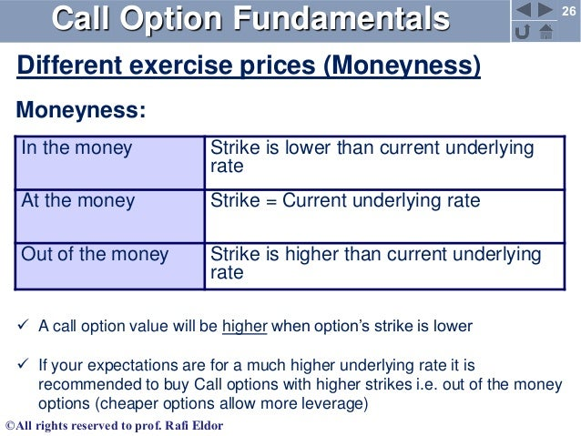 Option money - definition of option money by The Free ...