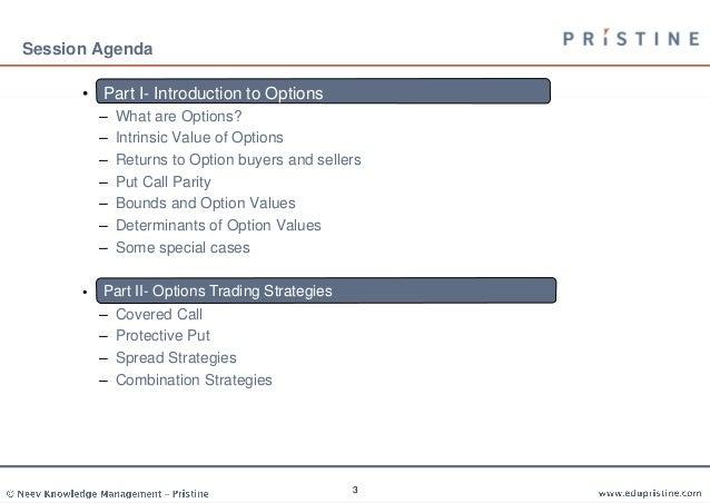 Binary options brain trade now! options center yahoo finance