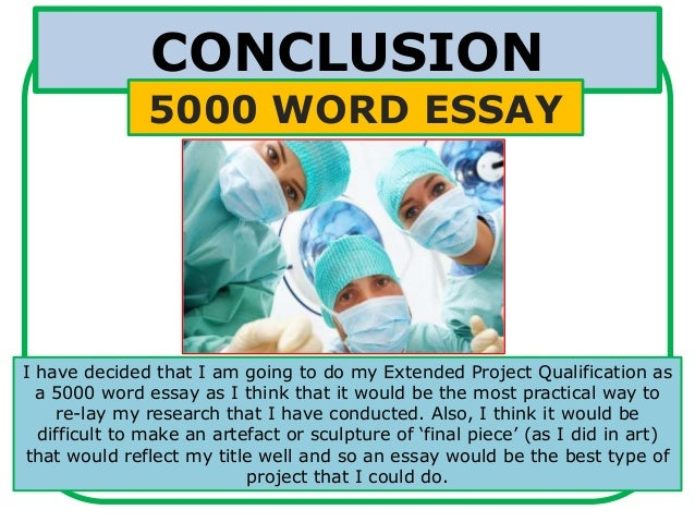is it possible to write a 5000 word essay in one day Here are five easy ways to write a good paper, at the last minute we try to use big words for one, they fill up space and can inflate a three-page paper by almost half a page but don't do it if length is your worry rome wasn't built in a day.
