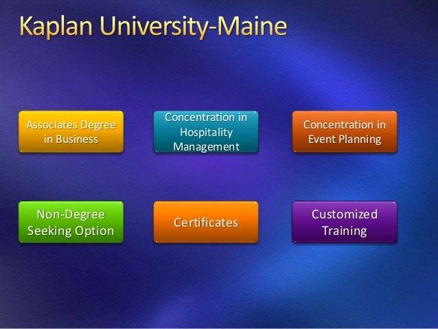 mt 140 introduction to management syllabus kaplan Kaplan university program offerings  the chosen course syllabus and must follow the portfolio development  mt 140: introduction to management 5.