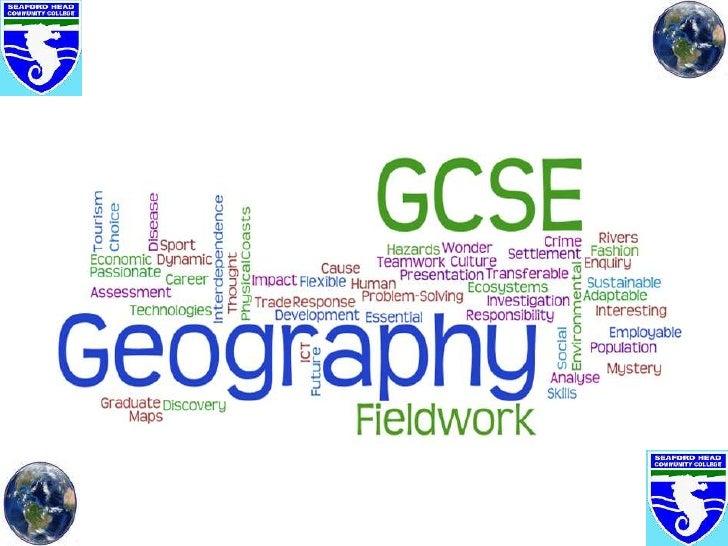 GIS Professionals Jobs in Rawalpindi, Gujranwala & Multan ...