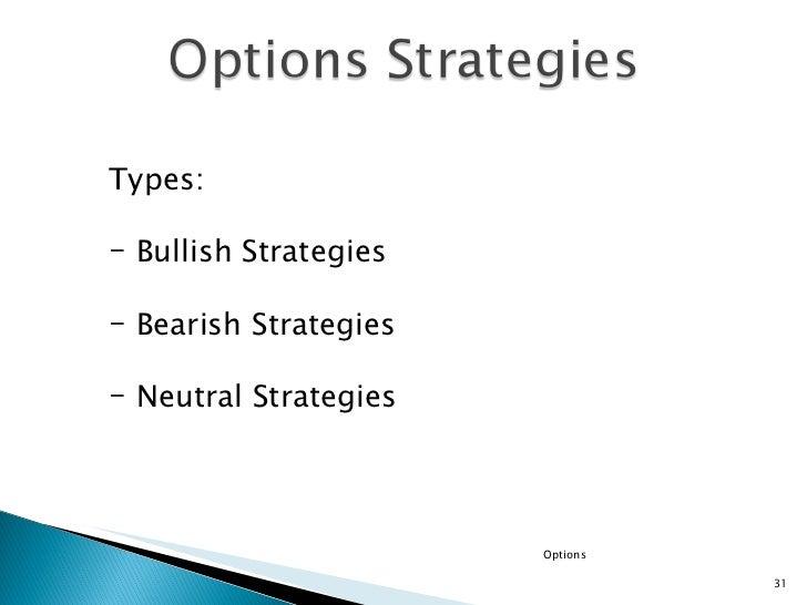 Warframe update 8 trading options