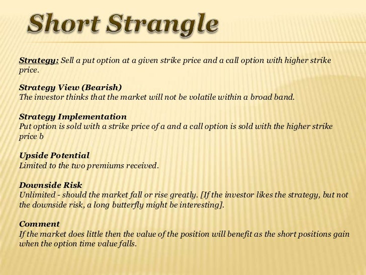 Value of a european put option 30