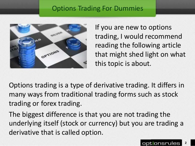 Tip terbaik untuk perdagangan binaria