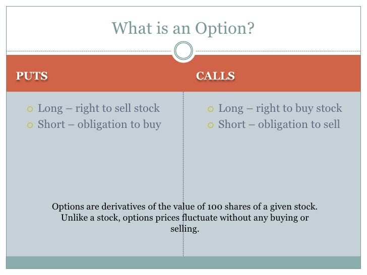 Online investing day trading