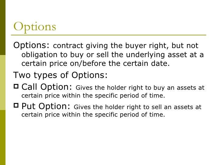 Demonstration top option binary brokers 2014