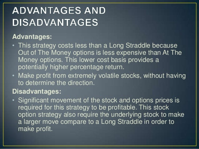 Determining cost basis of stock options
