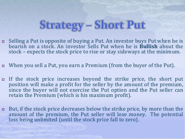 Best betfair football trading strategies