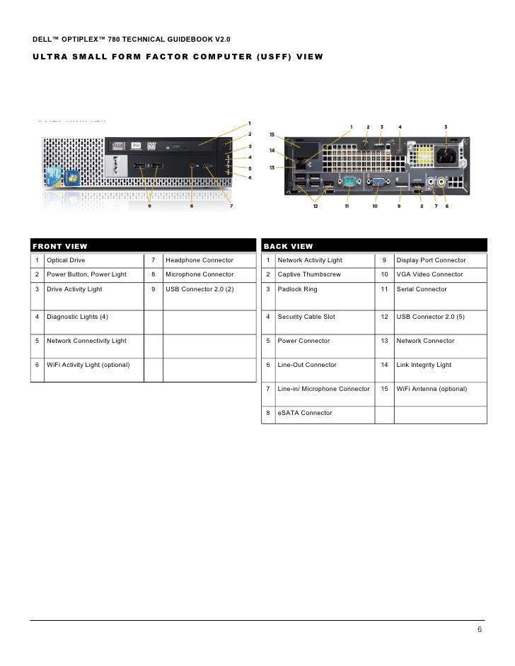 Dell Error Code Manual