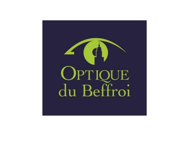 Optique du-beffroi-arras.pps