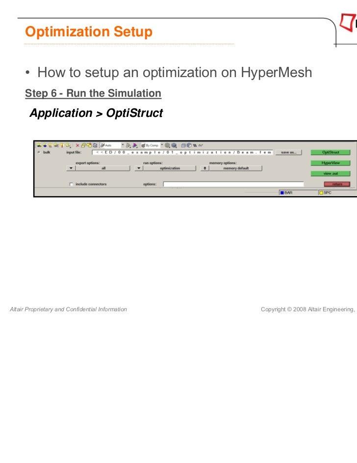 Hypermesh 10 0 manual