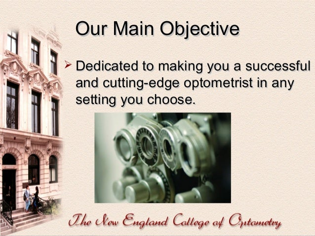 The New England Eye Institute The Clinical Affiliate of NECO   Clinical network dedicated to patient care and clinical te...