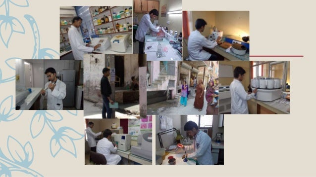 PERKS OF BEING AN OPTOMETRIST Sober environment Noble profession Service to the community Respect in society Professi...