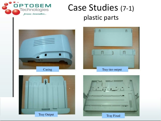 panasonic malaysia case study cpm July 5, 2018: panasonic appliances airconditioning malaysia / case study june 28, 2018: what is the rotary cutter / tips  case study in the logistics market, we .