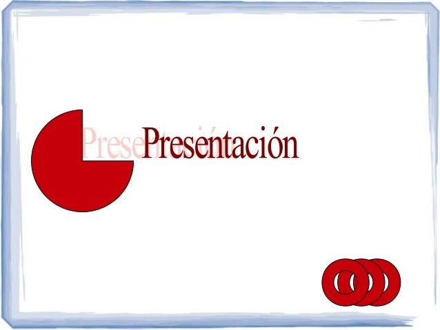 Con OpenOffice.org Impress Mi primera presentaciónMi primera presentaciónMi primera presentaciónMi primera presentaciónMi ...