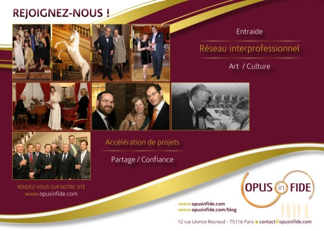Le Cabinet Avocat-Office a l'honneur de vous convier à la prochaine soirées évènements «avoc'Art» le jeudi 20 janvier 2011...